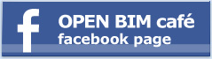 OPEN BIM Cafe facebook page